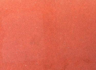 LAKA RED
