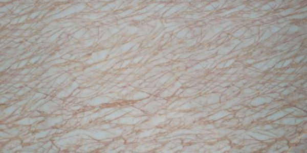 Online-Shopping-Artificial-Marble-Price-Per-Square-Meter-of-Mangalore-Tiles-in-India
