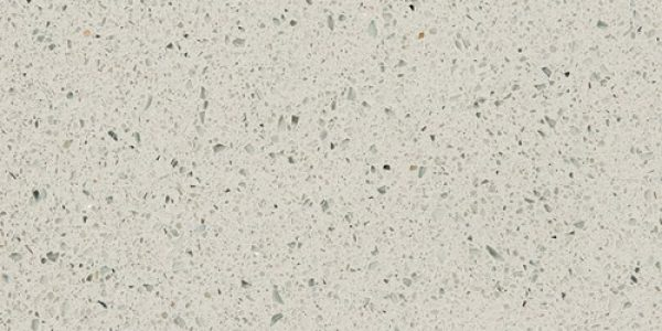 PS2024-PX0027-Artificial Marble Floor Tile (1)