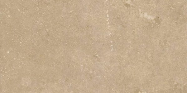 Paredon-Travertine-Closeup-1160x810