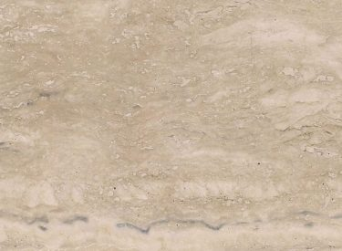 Roman-Travertine–Travertine–CloseUp-1160x810