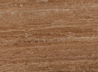 global-artificial-marble-market