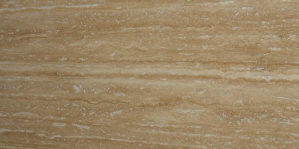 travertine-slabs-20090429111643-800-500