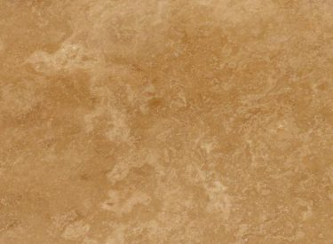 travertine-slabs-20090717180416-800-500