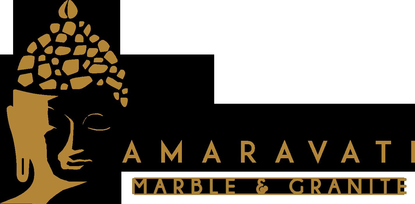 Amaravati Marble & Granite